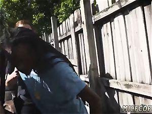 mummy hardcore assfuck gangbang xxx ebony artistry denied