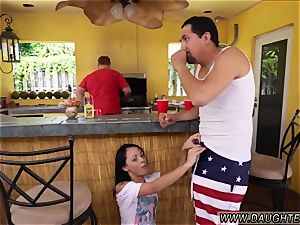 parent instructs associate fucking partner s daughter lesally ally Holly Hendrix Has Some joy With