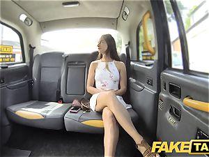 faux cab insane nimble yankee cutie