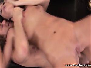 plow This Latina cougar booty