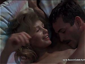 wonderful Ashley Judd looking fabulous nude on webcam