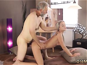 elderly nymph assfuck xxx Sexual geography