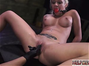 harsh hook-up against wall It wasn t clever of Marsha May to get into a taxi and not have